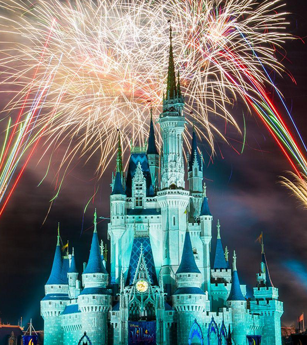 Two Hilton luxury hotels join Disney family of properties