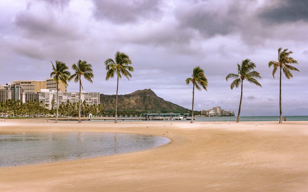The Hilton Grand Vacations Club + Diamond Merger
