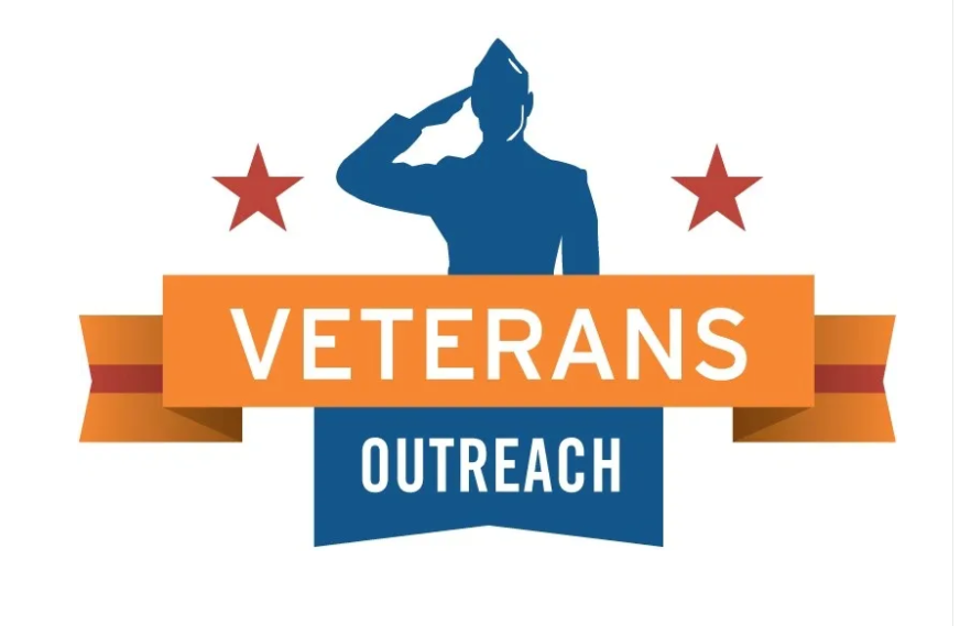A Veteran & Active Duty Military Timeshare Outreach