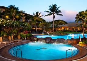 6 Kai Ala Dr, Lahaina, Lahaina, Hawaii 96761, ,Starwood/Westin,For Sale,6 Kai Ala Dr, Lahaina ,1008