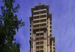 1811 Ala Moana Blvd, 96815, Hawaii, 2 Bedrooms Bedrooms, ,Hilton,For Sale,1811 Ala Moana Blvd,1001